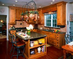 country kitchen remodel ideas kitchen design 20 best photos country style kitchen norma