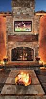 1254 best dream home images on pinterest