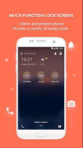 mobile security antivirus for android 360 security antivirus boost free of android version