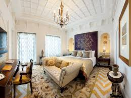 master bedroom art deco bedroom photos hgtv pertaining to master