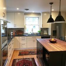 the most elegant kitchen center island intended for excellent best 25 butcher block island top ideas on pinterest