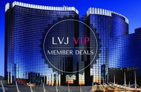 Caesars Palace Buffet Discount by Aria Las Vegas Deals Promo Codes And Discount Coupons