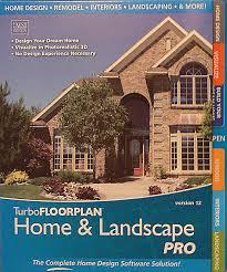 Home Landscape Design Software Reviews Collection Home Architect Software Reviews Photos The Latest