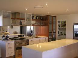 Corner Kitchen Cabinet Storage by Kitchen Cabinet Tall White Pantry Cabinet Wood Kitchen Cabinets