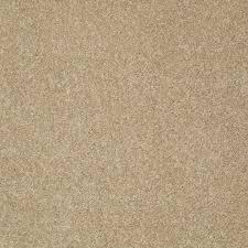 silver texture twist azalea bloom shaw carpet rite rug