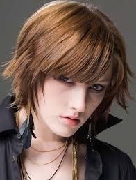 nice hairstyle for girls with medium hair women medium haircut