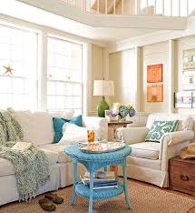 Coastal Living Room Ideas Collection In Coastal Living Room Ideas Coolest Living Room