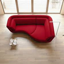 Small Modern Sofas Small Bedroom Couches Viewzzee Info Viewzzee Info