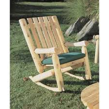 Rustic Wood Patio Furniture Rustic Lodge Outdoor And Patio Furniture Bellacor