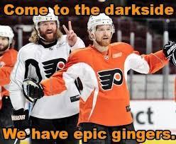 Flyers Meme - claude giroux on meme ice hockey and hockey memes