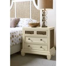 antique nightstands u0026 bedside tables shop the best deals for dec