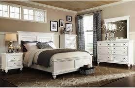 Zarollina Bedroom Set Twin Bedroom Set Jaclyn Place Ivory 5 Pc Twin Panel Bedroom Home