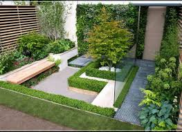 Terraced House Backyard Ideas Terraced House Garden Design Small Backyard Terrace Vegetable
