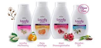lovely white all product png