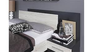 Schlafzimmer Anthrazit Streichen Nauhuri Com Schlafzimmer Weiß Grau Neuesten Design