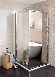 bathroom vanity mirror door replacement in the elite hinged