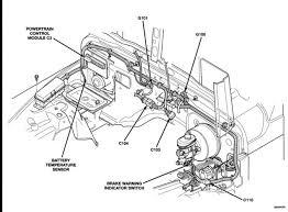 1997 jeep wrangler engine wiring harness 2006 jeep wrangler engine