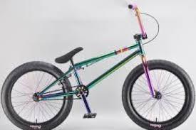 Hutch Bmx Parts Hutch Bmx Bikes For 4k Wallpapers
