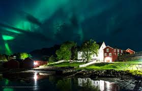 northern lights norway best time timelapse of the aurora borealis the amazing northern lights in