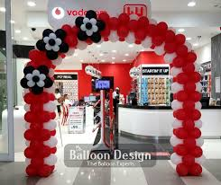 18 best balloon arches images on pinterest arches balloon arch