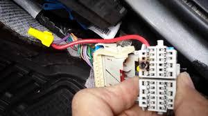 2011 chevrolet impala rear defogger repair youtube