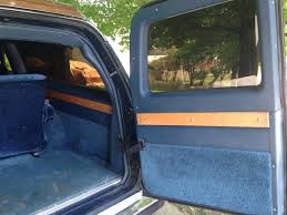 West Virginia travel quest images Chevy and gmc suburban travel quest conversion packages jpg