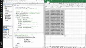 combine data from multiple sheets into one sheet with vba in excel