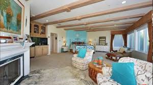 7052 dume drive malibu ca 90265 for sale by grace stutz youtube