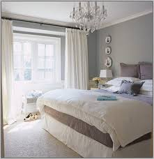Best Grey Paint Color For Small Bedroom Painting  Best Home - Colors for small bedrooms