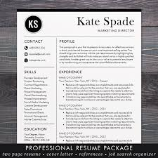 11 best resume ideas images on pinterest resume ideas cover