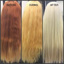 where can you buy olaplex hair treatment urbanite hair bedford established as one of bedford s leading