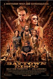 the baytown outlaws 2013 movie posters joblo posters