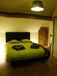 chambre hote beauval chambre d hôtes de beauval à seigy