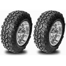 15 Inch Truck Tires Bias Super Swamper Irok Tires Bias Competition Compound At Interco