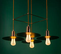 le glã hbirnen design plumen designer low energy lighting