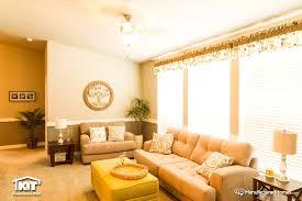 cedar 2062 by kit home builders