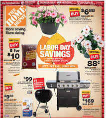 Home Depot Patio Furniture Coupon - home depot labor day sale 2017 blacker friday