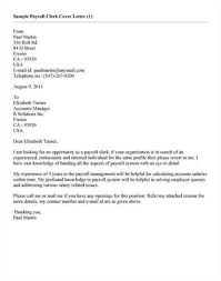beautiful probate clerk cover letter photos podhelp info