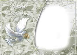 Marriage Invitation Cards Design Software Wedding Invitation Card Design Software U2013 Support