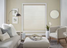 economy light filtering cellular shades blinds com