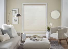 economy light filtering cellular shades blinds com