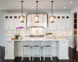 Restoration Hardware Kitchen Cabinets by Wire Mesh Locker Cabinets Design Ideas