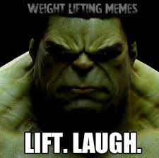 Lift Memes - weight lifting memes home facebook