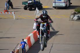 fmx freestyle motocross freestyle motocross group u2014team fmx u2014wows truckfest crowd