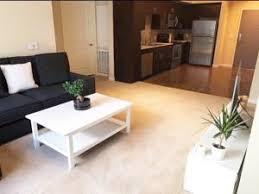 chambre chez l habitant los angeles room in luxury apartment chambre chez l habitant à los