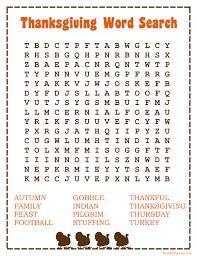 printable r pics for thanksgiving happy thanksgiving
