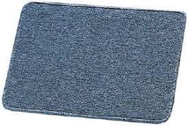 tapis chauffant de bureau tapis chauffant électrique avec