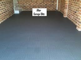 Garage Floor Tiles Cheap Plastic Garage Floor Tiles Cheap Plastic Garage Floor Tiles