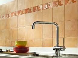 carreaux muraux cuisine carrelage cuisine mural pas cher design deco salle de bain design
