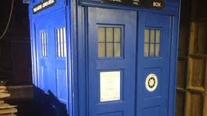 a tardis inspired shared library is coming to woodbridge curbed a tardis inspired shared library is coming to woodbridge curbed detroit